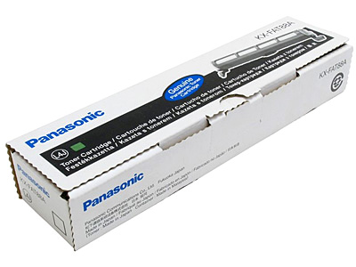 тонер картридж Panasonic KX-FAT88